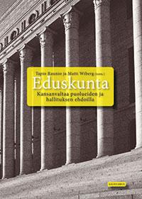 Eduskunta_200